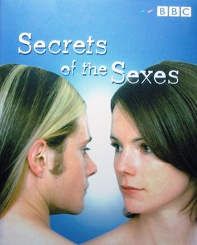 Image result for Secrets of the Sexes – BBC One