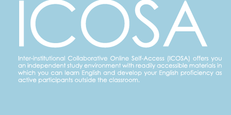 ICOSA Project